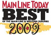Best of the Main Line 2009